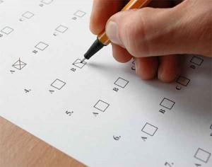 Scienze della Formazione Primaria: come prepararsi al test?