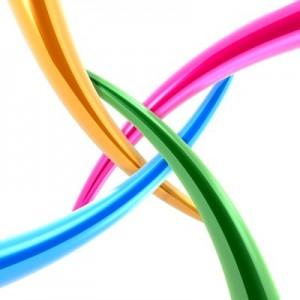 passionate design id820440 size400 300x300