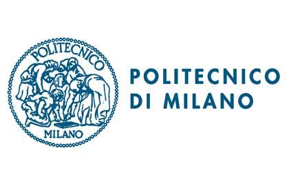 Milano politecnico graduatoria test di ammissione for Laurea design milano