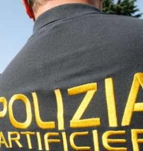 polizia artificieri 280x297