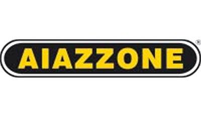 Aiazzone assunzioni in tutta italia for Arredatori on line