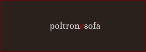 Offerte di lavoro poltrone e sofa 39 - Offerte poltronesofa ...