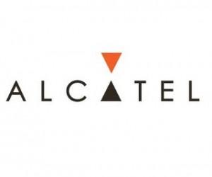 alcatel logo 300x250