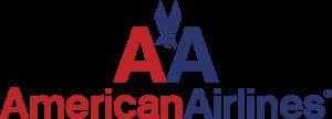Sul sito ufficiale di American Airlines troverete varie offerte di lavoro