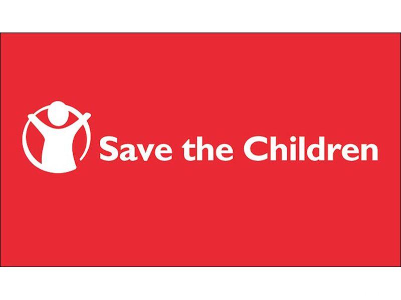 SaveChildren