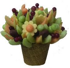 Come creare decorazioni con la frutta - Decorazioni con frutta essiccata ...