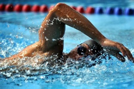 Abbonamento piscina roma nuoto libero offerte - Piscina giussano nuoto libero ...