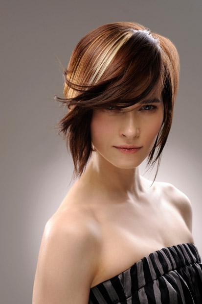 Offerte parrucchieri roma colore shampoo e piega 16 euro for Arredamento parrucchieri low cost