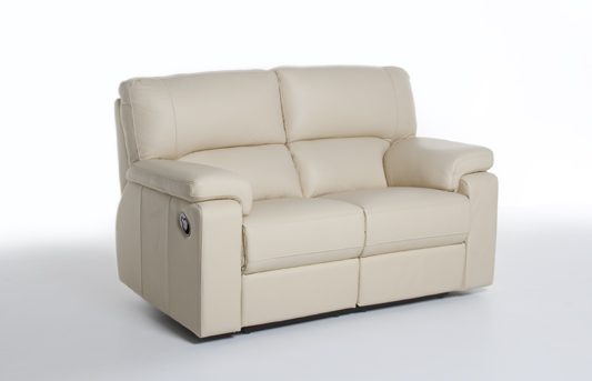 Offertissima divano 2 o 3 posti - Divano del sesso ...