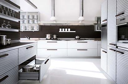 Schiffini Cucine - Cucine Schiffini - Phxated.com