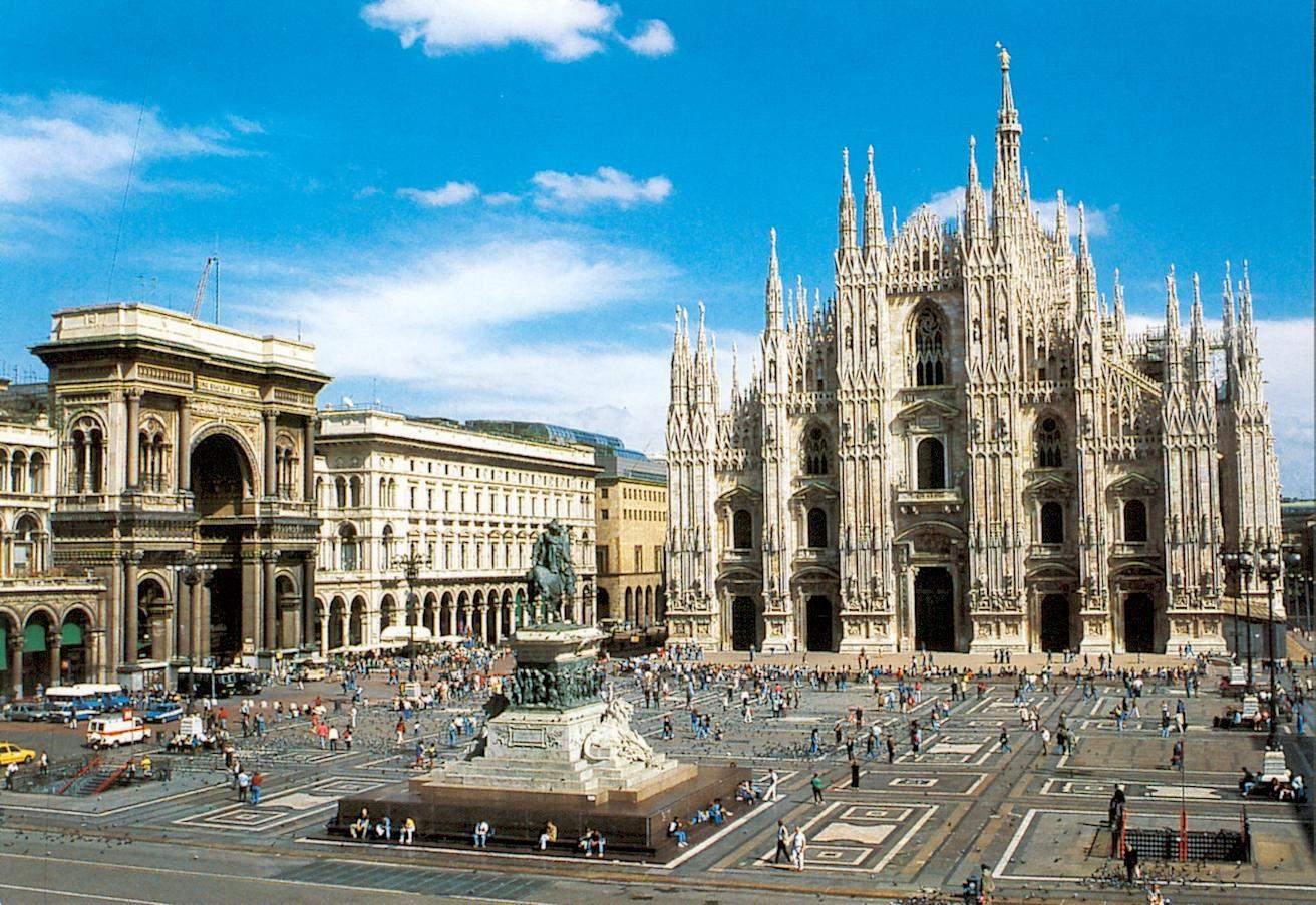 Tassa di soggiorno a Milano? Per adesso, solo un\'ipotesi - Notizie.it