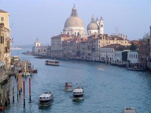 Turismo: per dormire a Venezia si pagherà la tassa di soggiorno ...