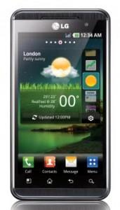 lg optimus 3d p920 1q 171x300