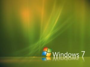 Yazilar windows 7 wallpaper2 jpg 300x225