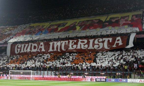 giuda interista1