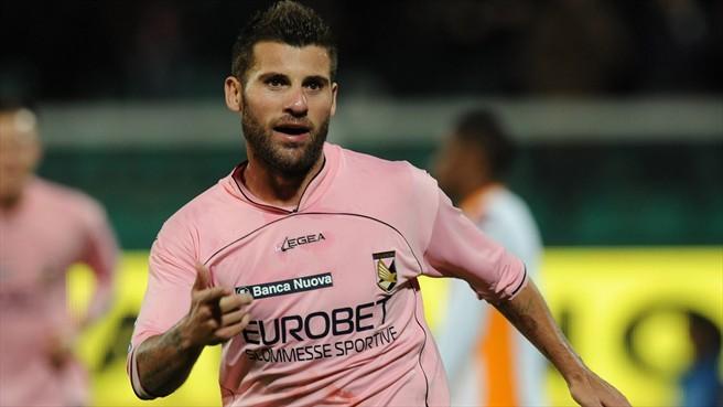 Calciomercato Ac Milan: Nocerino ultimo colpo