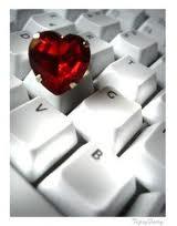 amore virtuale