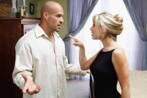 coppia che litiga per gelosia4 300x200