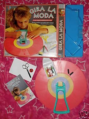 Giochi online per ragazze alla moda - Notizie.it