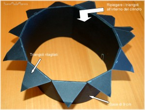 tocco triangoli 300x228