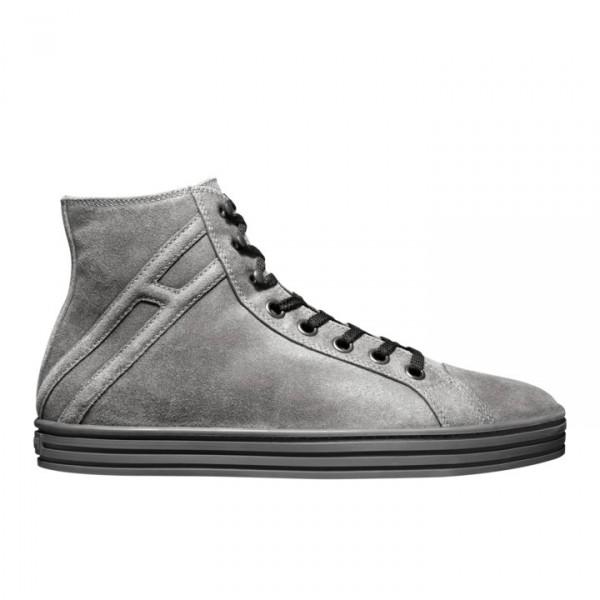 sneakers alte uomo 2012 Hogan Rebel e1318328868281