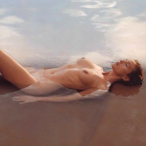I sogni erotici di lady d 6