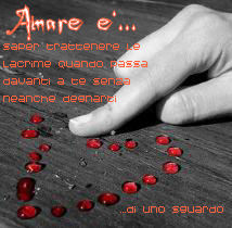 amore31