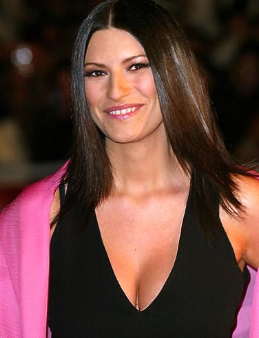 Laura Pausini8