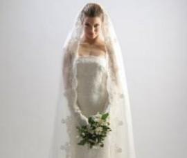 abito sposa8