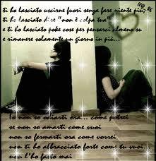 amore411