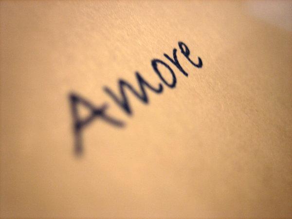 amore417