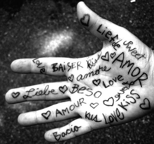 amore45