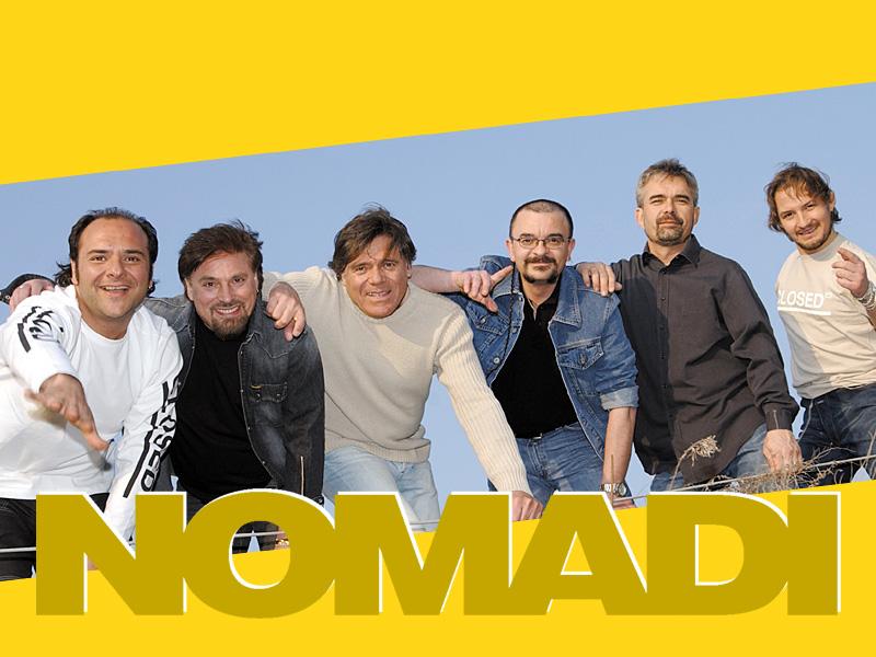 nomadi31