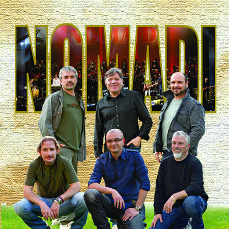 nomadi71
