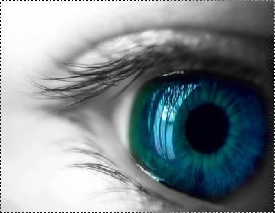 occhio8