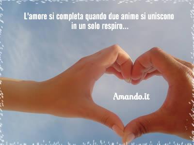 amore11