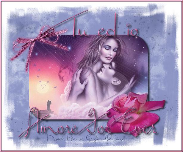 amore73