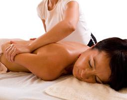 Massaggi Orientali Torino