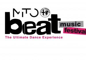 MITO music beat festival