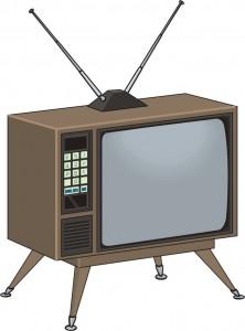 diretta streaming 222x300