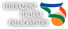 federazione italiana pallacanesro