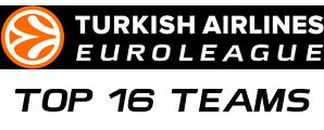 eurolegatop16
