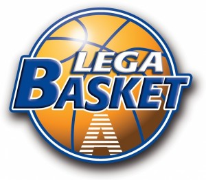 seriea basket 300x262
