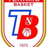 TERAMO Logo 150x150