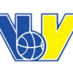 VERONA logo 150x150