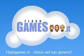 flashgames