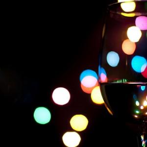 Swing Wine 300x300