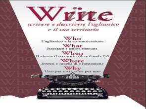 write wine1