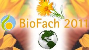 Biofach2011 11 300x168