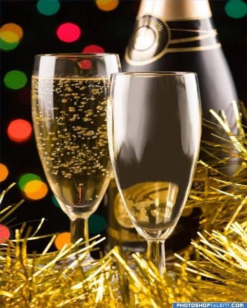 champagne differ sparkling wine 800x8001